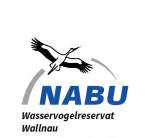 NABU Wallnau