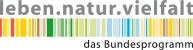 leben.natur.vielfalt das Bundesprogramm